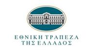 thumbs_ethniki_trapeza