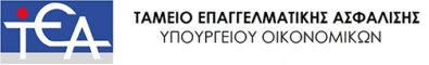 logo-tea-ypoik