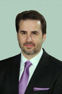 Panos Panagiotopoulos