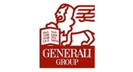 thumbs_generali