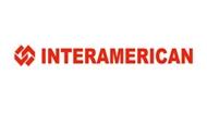 thumbs_interamerican
