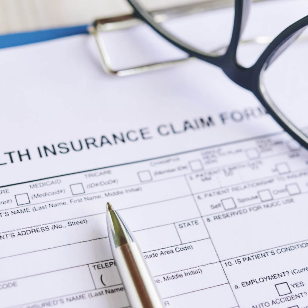 accurate-insurance-claim-form-minified